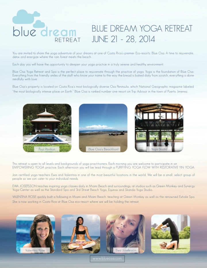 Blue+Dream+Retreat_Info+Sheet_HR-5