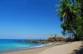 Drake Bay Cano Island Costa Rica Valentina Rose Blog Travel