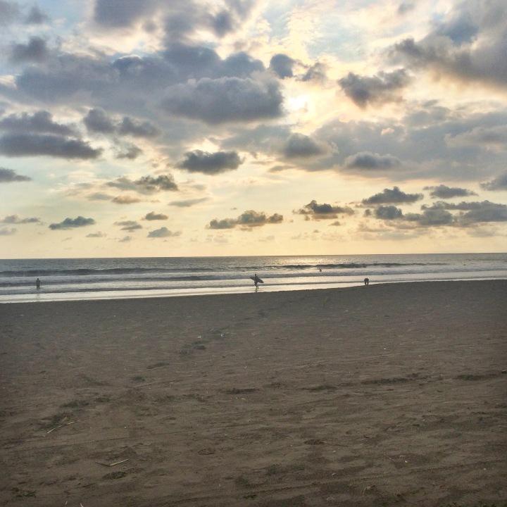 Playa Hermosa Jaco Costa Rica ValentinA Rose Blog