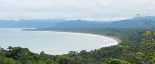 Pavones Costa Rica Valentina Rose Blog
