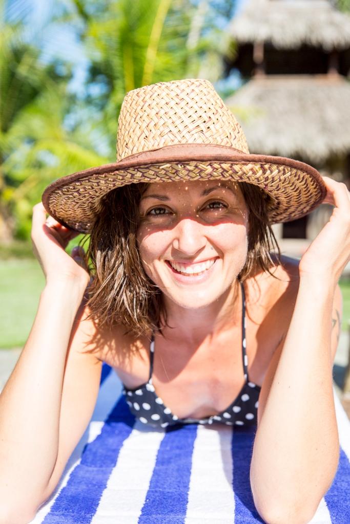 Valentin Rose Blog Nutriton Tips Yoga Costa Rica