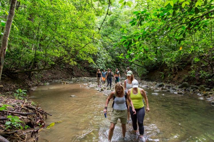 10-things-to-do-in-matapalo-osa-peninsula-costa-rica-valentina-rose-blog-carate.jpg