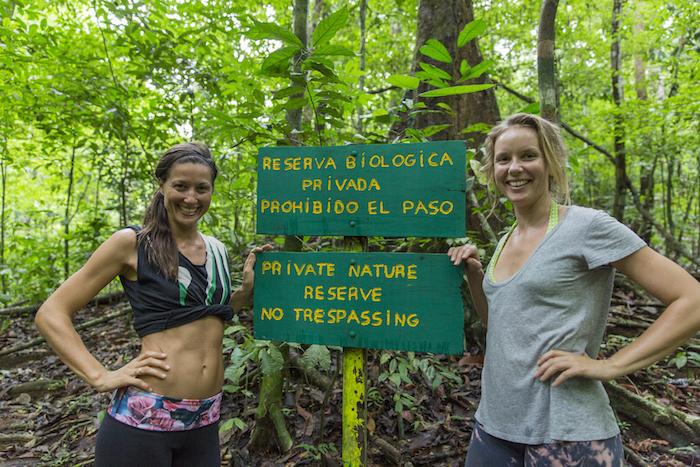 10-things-to-do-in-matapalo-osa-peninsula-costa-rica-valentina-rose-blog-Corcovado