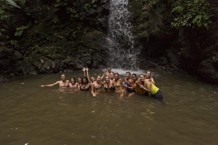 10-things-to-do-in-matapalo-osa-peninsula-costa-rica-valentina-rose-blog-waterfalls