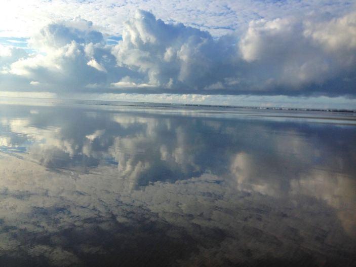 Sansara Magic- Our Scouting Trip To Cambutal, Panama For Happy New You! Yoga Retreat- sansara beach