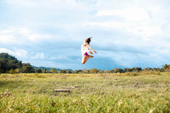 Valentina-Rose-Yoga-Life-Costa-Rica-Matapalo-Osa-Peninsula