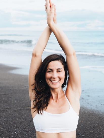 Valentina-Rose-Costa-Rica-Yoga
