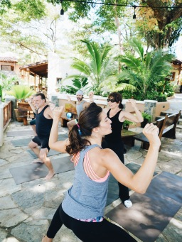 Happy-New-You-Yoga-Retreat-New-Years-Eve-Ewa-Valentina-Sansara-Panama