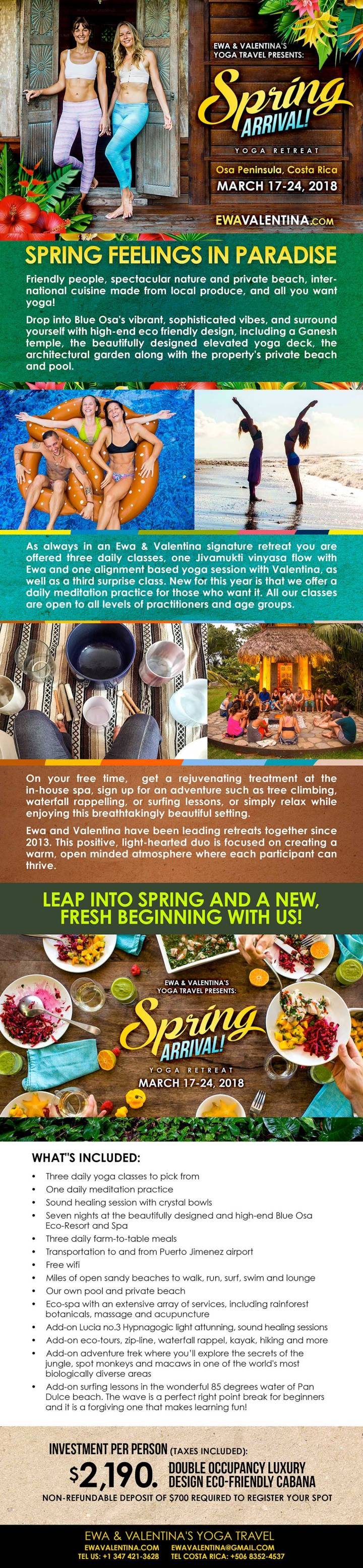 Spring-Arrival-Yoga-Retreat-New-Years-Eve-Ewa-Valentina-Blue-Osa-Costa-Rica