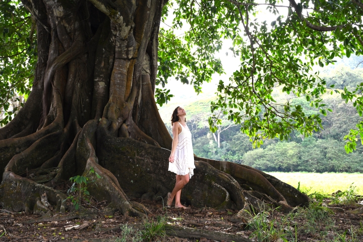 Valentina Rose Travel Costa Rica Rancho Tropical